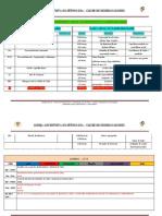 PLANEJAMENTO Classes 2013.docx