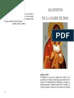 Akathistos a la Madre de Dios.pdf