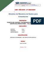 ESTUDIO DE SUELOS SEVILLA.pdf