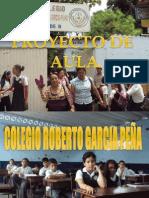 Colegio_Roberto_Garcia_Peña