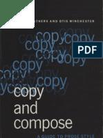 Copy & Compose