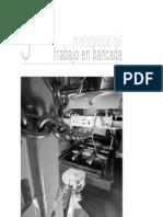 m Banca Das Extract o