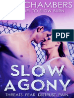 00 - Slow Agony