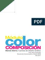 Carpeta Ejemplo Color y Composicion