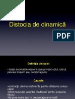 EUkr8Distociile_osoase_,_dinamica