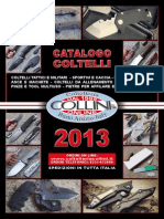 coltelli2013