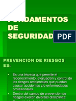 FUNDAMENTOS DE SEGURIDAD.ppt