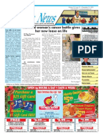 Hartford Express News 122113