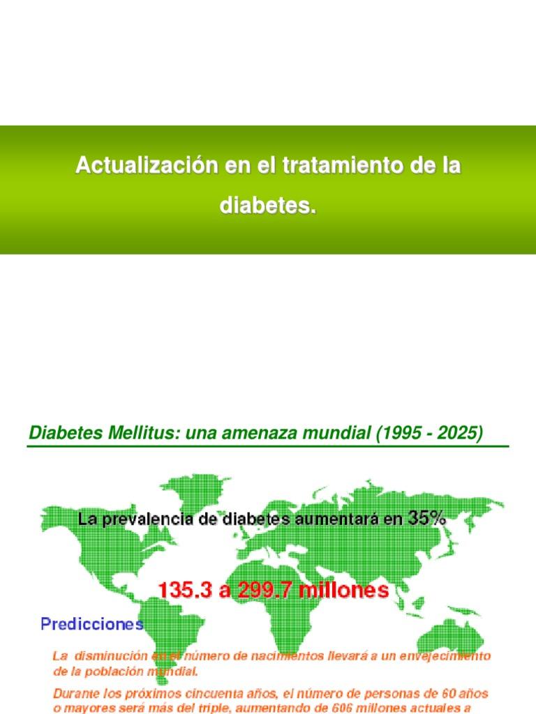 diabetes mellitus inducida por antipsicóticos