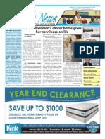 West Bend Express News 122113