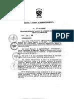 295-2010.pdf