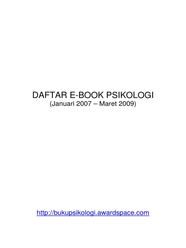 Daftar mind psychology cognitive science fandeluxe Images