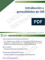 CRE 1201 02