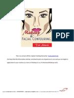 Makeup and Facial Contouring