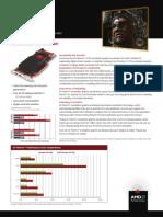 v7750 Data Sheet