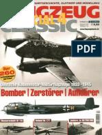 Flugzeug Classic Special 4