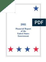 US Financial Report