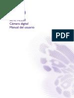 manual usuario Benq.pdf