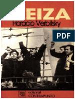 33453621 Horacio Verbitsky Ezeiza