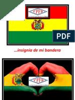 SIMBOLOS-YPFB