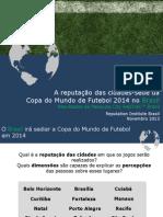 City_RepTrak_Brasil–Cidades_da_Copa