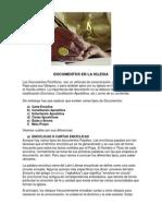 Enciclicas 97.pdf