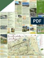 Carte Meouge2013 WEB
