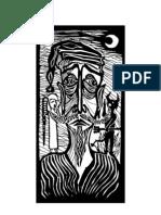 Virtus_01_Examen_Particular_y_defecto_dominante.pdf