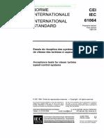 Info Iec61064{Ed1.0}b.img