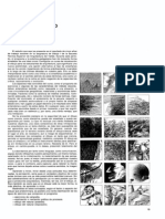 ETSA_3-3iniciación dibujo arquitectura