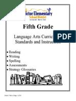 Vocabulary PDF