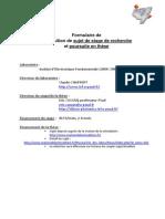 Proposition_58_Modeling_for_optics_E_Cassan.pdf