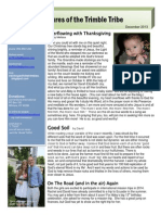 Trimble Newsletter- Dec2013 (1)
