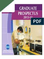 GraduateProspectus17-05-013