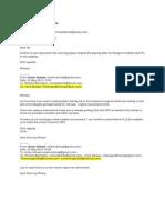 179011532-152632997-Morgan-pdf.pdf