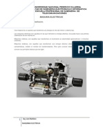 Circuitos Magneticos_maquinas Electricas_cap1+Problemas (1)