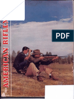 NRA Competitions Division stats 1961 | Shooting Sport | Marksman