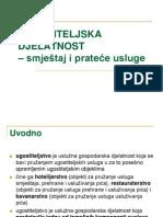 Ugostiteljska_djelatnost_-smještaj_i_prateće_usluga