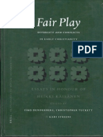 Postcolonial Theory and Biblica studies - R S Sugirtharajah -  p541-552.pdf