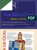 Rose Bible E-Charts Armor