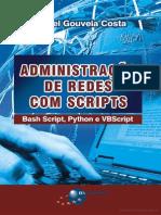Admin de Redes Com Scripts
