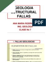 Presentacion Clase 7 FALLAS