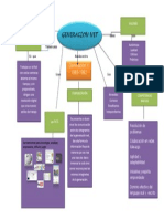 insanchezm-dsfGENERACION NET.pdf