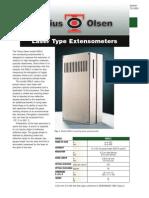TD2005