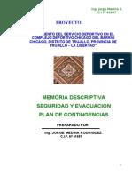 6. PLAN DE SEGURIDAD_MEMORIA DESCRIPTIVA.doc