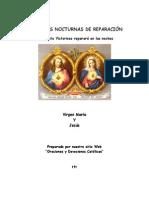 HORAS NOCTURNAS DE REPARACION.pdf
