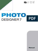 Magix Ohoto Designer