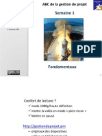 01 - Projet_les_fondamentaux.pdf