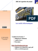 02.1 - Projet_Groupware_et_outils_informatiques.pdf