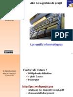 02.1 - Projet_Groupware_et_outils_informatiques.pptx
